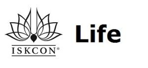 ISKCON Life
